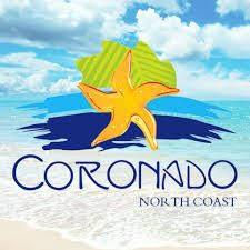 قرية كورنادو الساحل الشمالى 2
