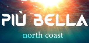 بيو بيلا الساحل الشمالى 1