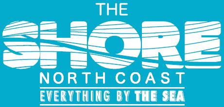 ذا شور الساحل الشمالى The Shore North Coast