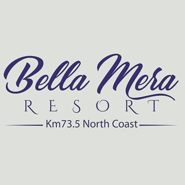 منتجع بيلا ميرا الساحل الشمالى Bella Mera Resort North Coast