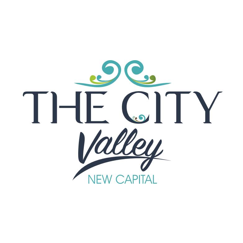 ذا سيتى فالى العاصمة الإدارية الجديدة The City Valley New Capital