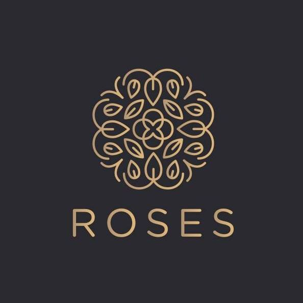 روزس العاصمة الإدارية الجديدة Roses New Capital