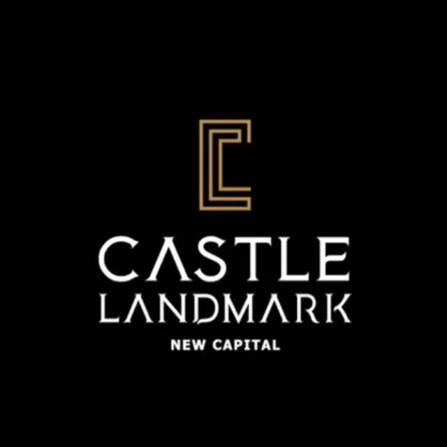 كاستل لاند مارك العاصمة الإدارية الجديدة Castle LandMark New Capitall