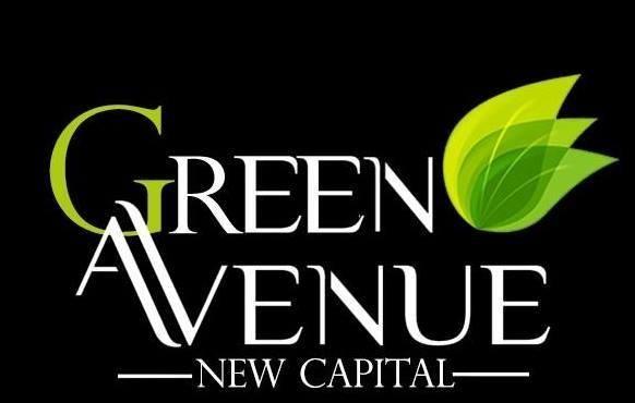 جرين أفينو العاصمة الإدارية الجديدة Green Avenue New Capital