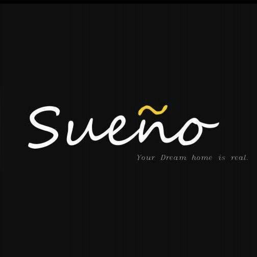 سوانيو العاصمة الإدارية الجديدة Sueno New Capital
