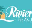 ريفيرا بيتش راس سدر  Riviera Beach Ras Sudr