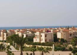 قرية سيدي كرير الساحل الشمالي