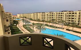 قرية ابو تلات الساحل الشمالي