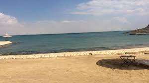 قرية المرجان الساحل الشمالي