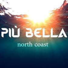 قرية بيو بيلا الساحل الشمالي