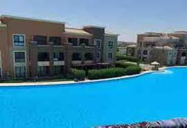 قرية ستيلا سيدي عبد الرحمن الساحل الشمالي